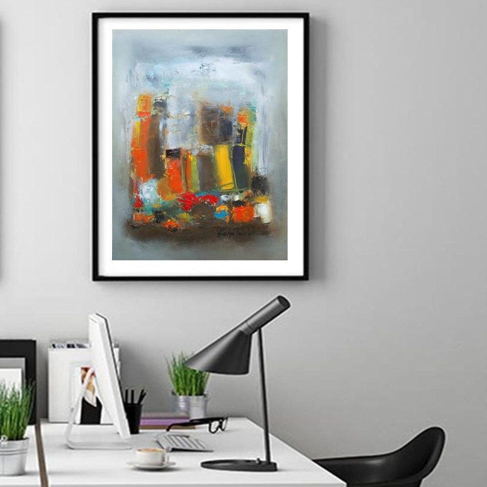 Perfect Office Art Just Listed Visit To See  New Art Posters Just In