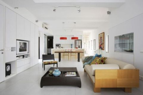 Timeless Brown Interior Designs That Are Going To Blow Brown