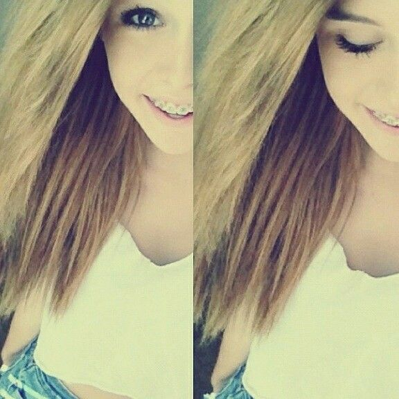 Acacia Clark is flawless.