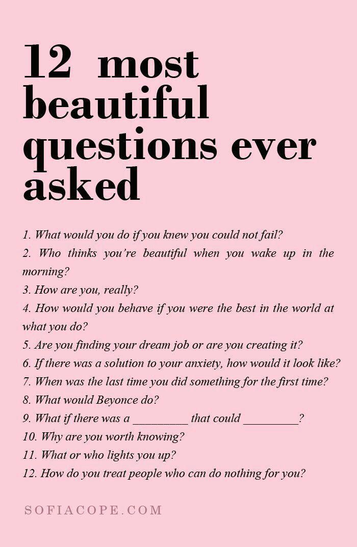 topics by Ella Ogundare