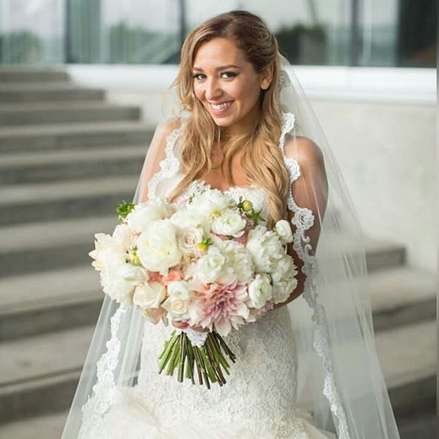 cool vancouver florist Stuning bride, Beautiful bouquet and gorgeous dress ! Love this wedding we did on last Saturday. @dushanflowers @mmeinc @ Alexlawphotography @vanmarriott bouquet #bridalbouquet#bridaldress #style #fashion#beautifulday#eventplanner#floraldisgn#photgraphy #vancouverweddings #vancitybuzz #vancouverevent #luxuryweddings #luxuryevent by @dushanflowers  #vancouverflorist #vancouverwedding #vancouverweddingdress #vancouverflorist #vancouverwedding #vancouverweddingdosanddonts