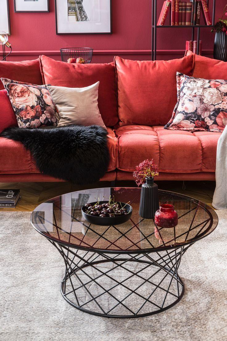 Couchtisch Noa Couchtisch Diybathroomdecorcanvas Noa In 2020 Fall Living Room Fall Living Room Decor Home Decor