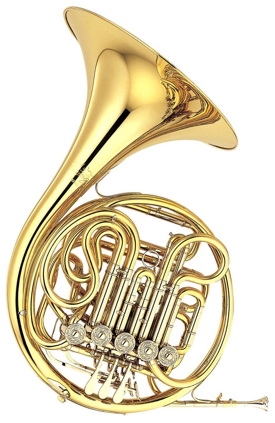 Handmade Triple French Horn French Horn Double French Horn Horns
