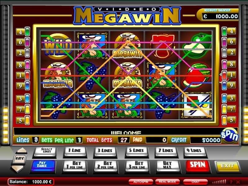 casino cakes Slot Machine