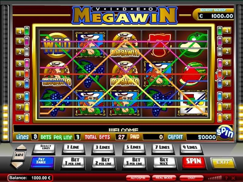 Comeon Casino Bonus | The 10 Most Incredible Jackpots Won In Slot Machine