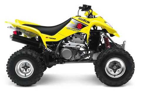 suzuki dr z400s drz400 workshop manual 2001 2002 2003 2004 2005 2006 2007 2008 2009