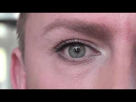this guy  goss makeup artist is the best i have found in