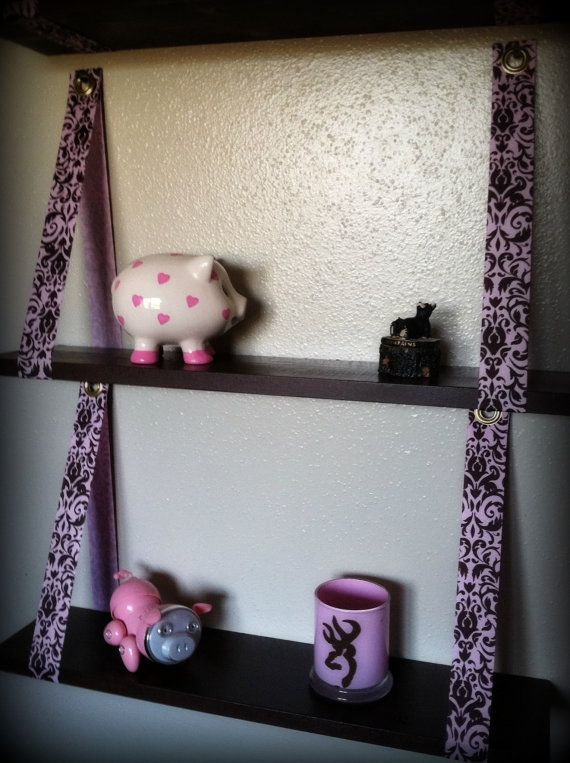The Only Shelf You Can Hang Your College Dorm Room They Hung From Medium Large