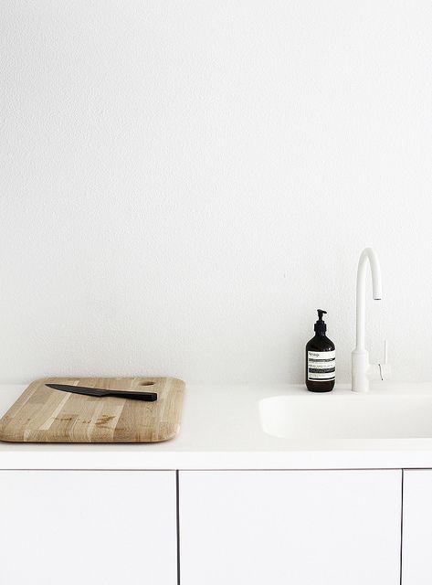 a little kitchen preview | Berlin Charlottenburg | Pinterest ...