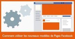 Comment+utiliser+les+nouveaux+modèles+de+Pages+#Facebook