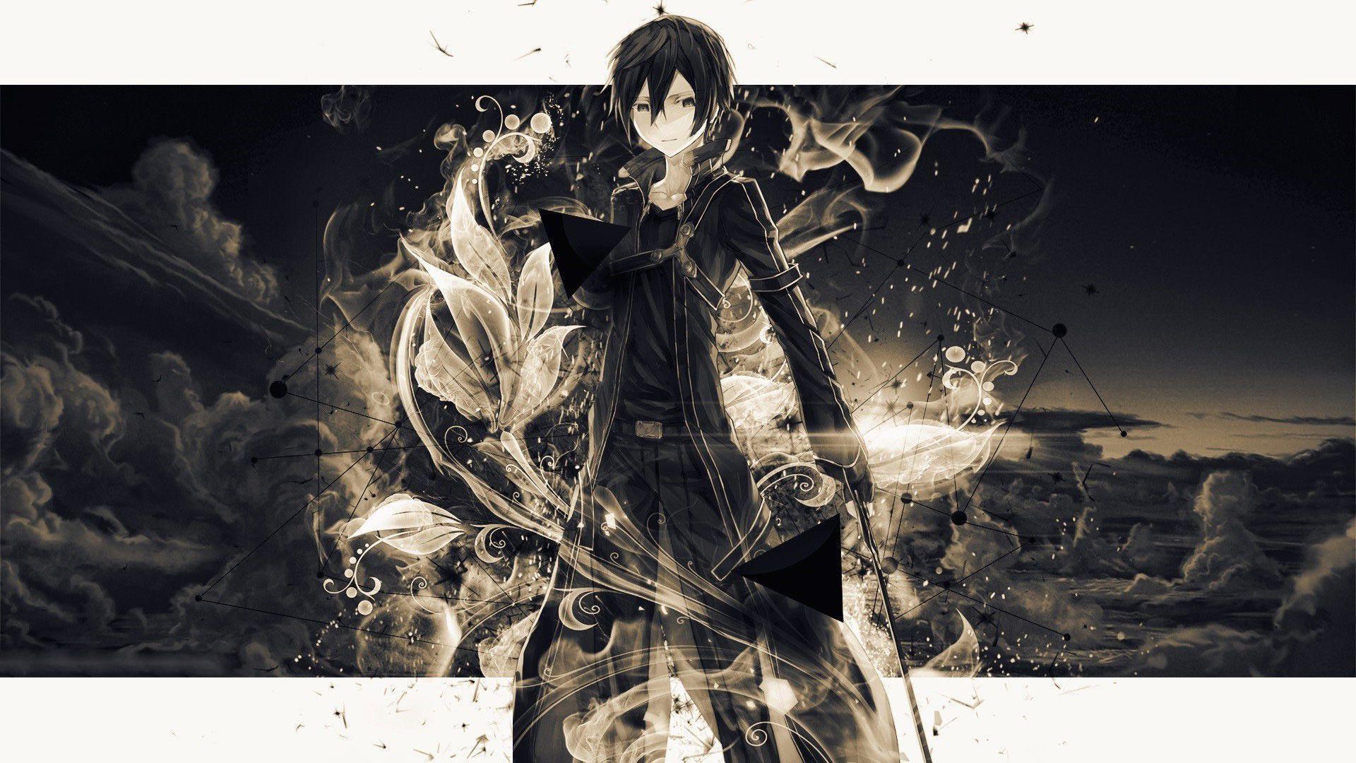Sword Art Online Wallpaper 53 Free Wallpapers Of Sword Art Online Download Wallpapers Easy Sword Art Online Wallpaper Sword Art Online Kirito Sword Art Online Download wallpaper anime hd portrait