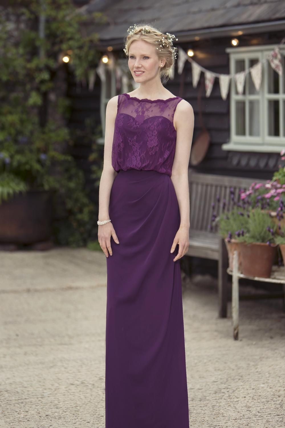 Affordable Bridesmaid Dresses Image collections - Braidsmaid Dress ...
