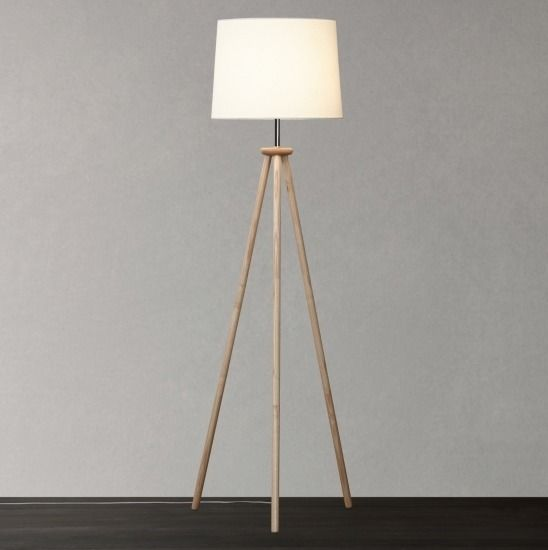 John lewis glen floor lamp ash base living room ideas pinterest john lewis glen floor lamp ash base mozeypictures Gallery