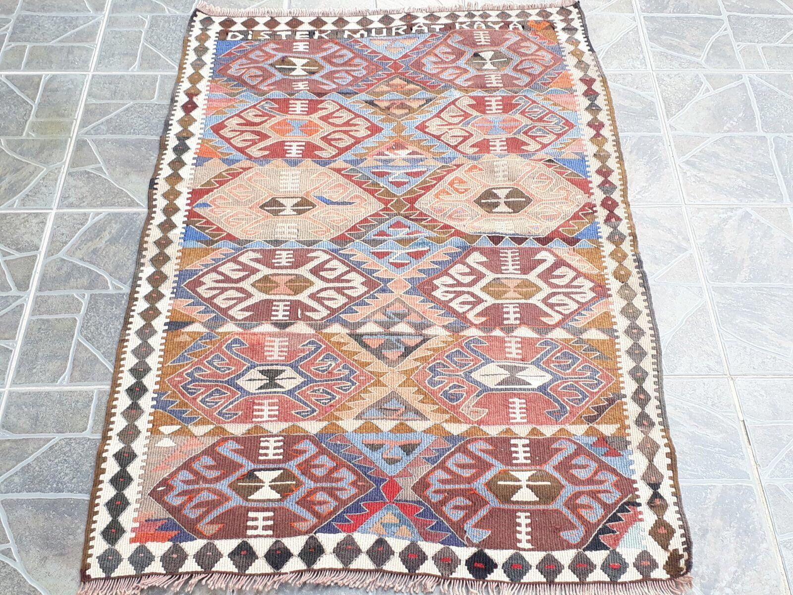 tapis turc kilim rugfree expdition vintage turc kilim tapis tapis kilim turc kilim tapis couleur tapis - Tapis Kilim