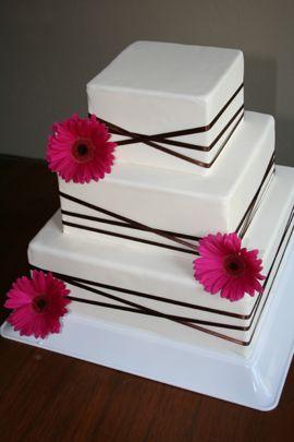 Wedding cake future mrs smith pinterest wedding cake cake wedding cake junglespirit Choice Image