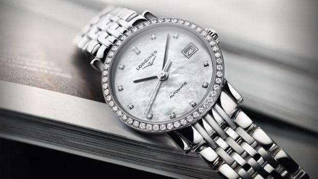 đồng hồ hublot nam cổ điển