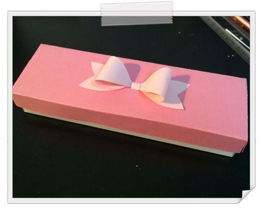 Les gabarits des boîtes : http://www.iticus.fr/?p=542