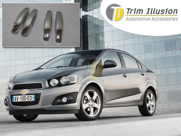 Daily Limit Exceeded Chevrolet Aveo Chevrolet Chevrolet Wallpaper