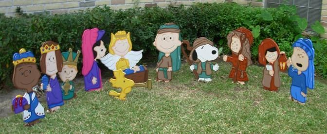 snoopy touch of heaven yard art christmas yard decorationschristmas