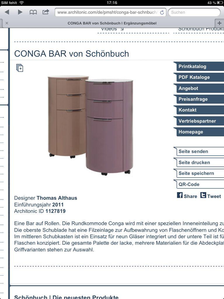 Großzügig Hausbar Framing Fotos - Bilderrahmen Ideen - szurop.info