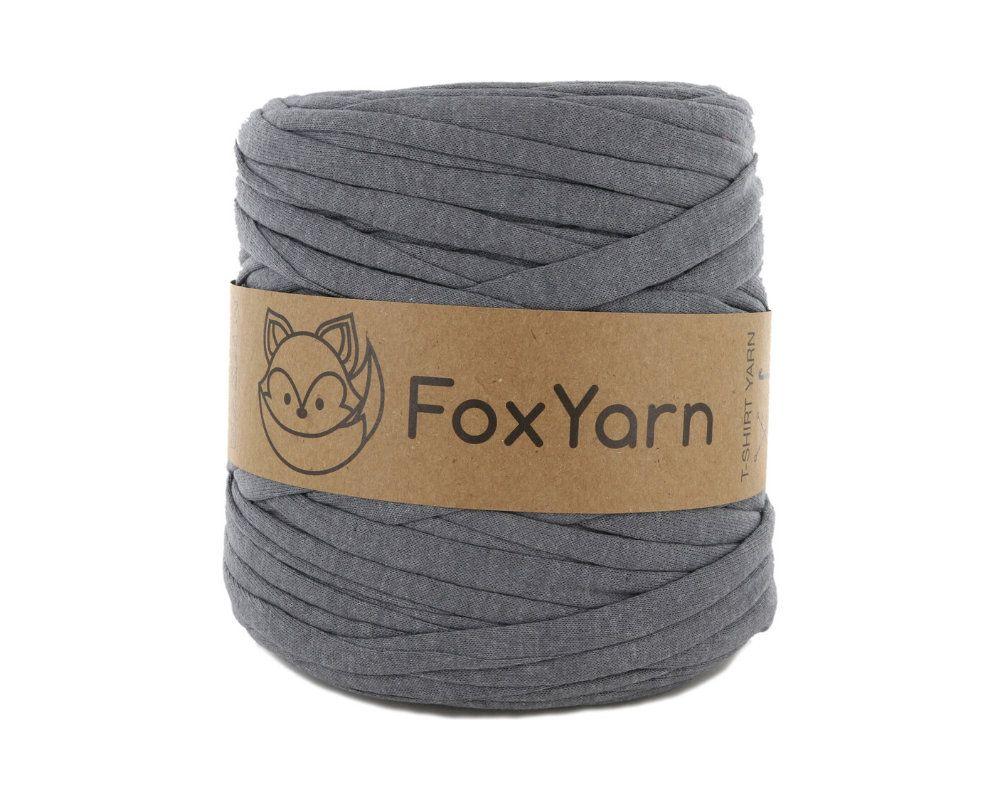 Zpahetti Recycled Thick T Shirt Yarn Crochet Knitting Tshirt For Bags Baskets