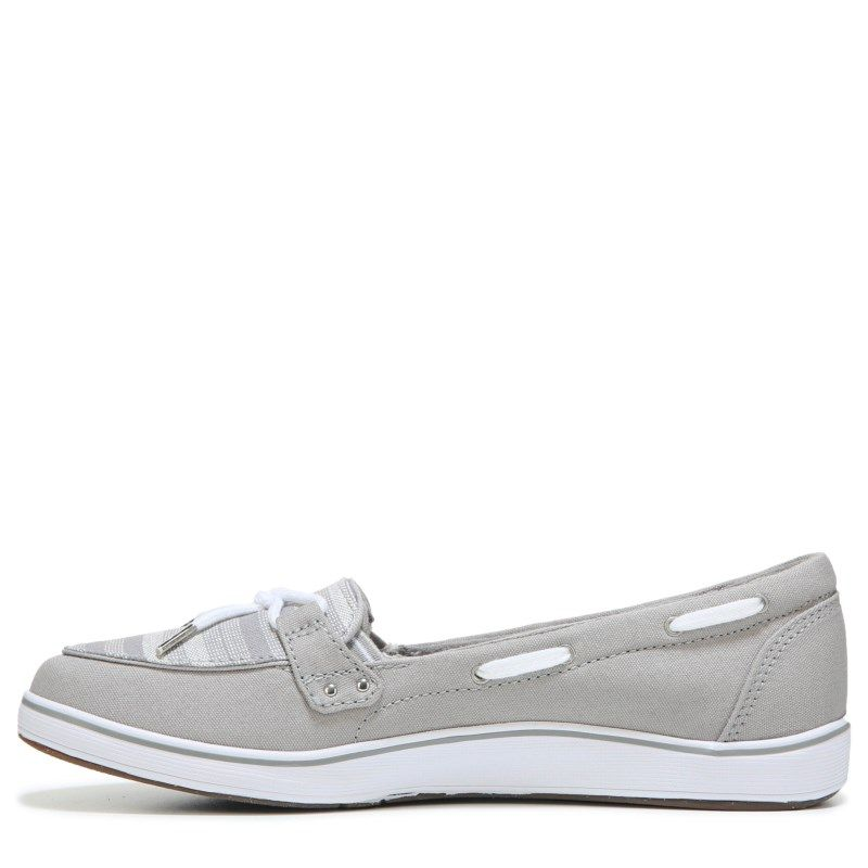 6927b4b9f8 Women's Windham Boat Shoe in 2019 | Products | Shoes, Boat Shoes ...