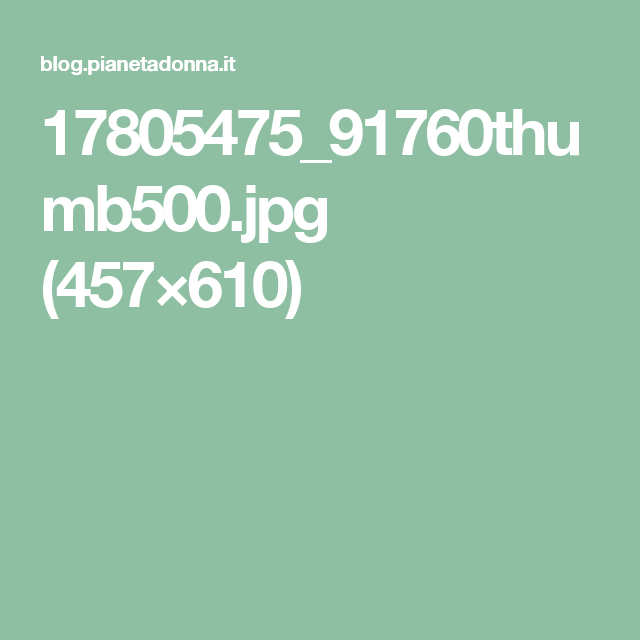 17805475_91760thumb500.jpg (457×610)