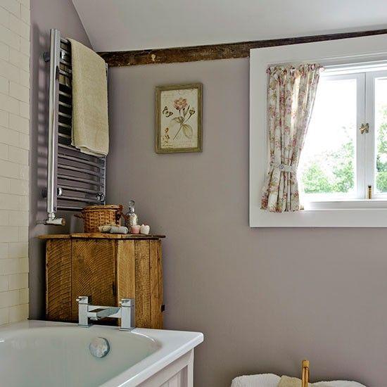 Photo Gallery Bathroom Ideas: Small Bathroom Decorating Ideas