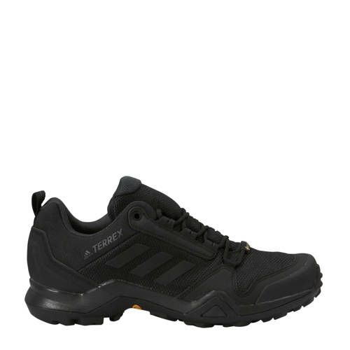ZwartantracietWehkamp Adidas Performance Schoenen Outdoor