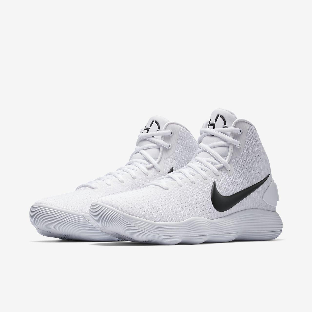 brand new 8ceab 4c3f9 Nike Hyperdunk 2017 (Team) Basketball Shoe   Stuff I want   Nike ...