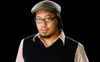 lourd de veyra graduation speech