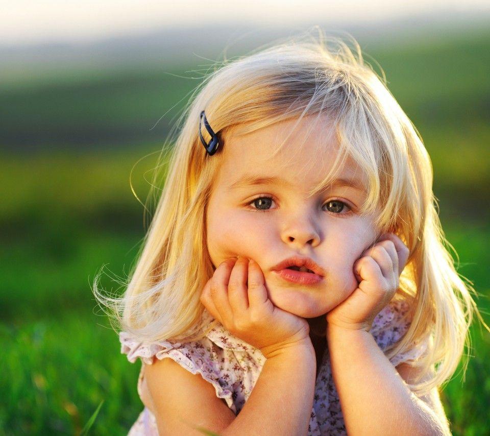 Facebook Dp For Girls Babies Facebook Pinterest Cute Babies