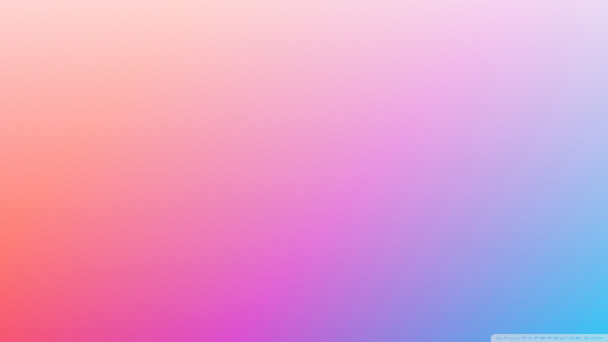 2048x1152 Hd 16 9 Pink Wallpaper Iphone Iphone Wallpaper Pink Wallpaper