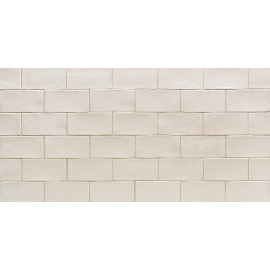 Lancaster vanilla 3x6 polished ceramic tile lancaster subway lancaster vanilla 3x6 polished ceramic tile dailygadgetfo Image collections