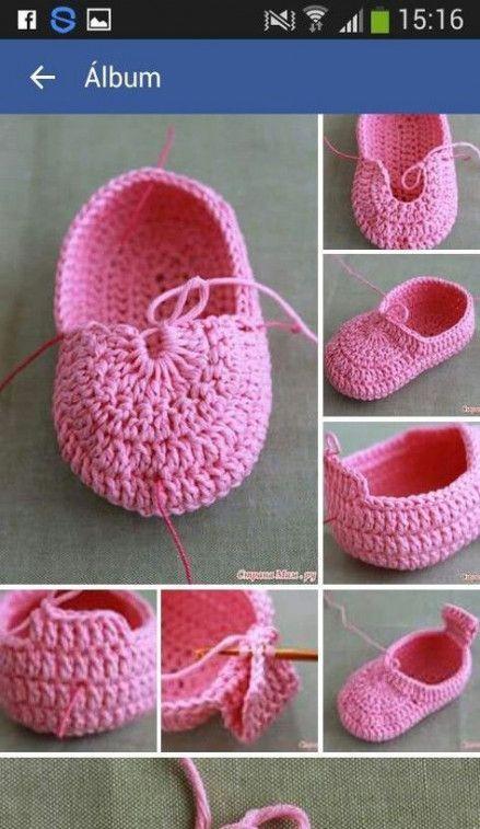 Nuove idee di ispirazione per il maglione della bambola alluncinetto