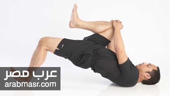 Pin By شبكة عرب مصر On شبكة عرب مصر Legging Fashion
