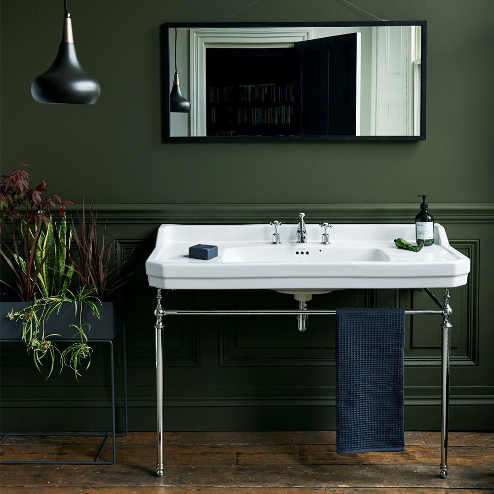 Find This Pin And More On Bathroom Renovation By Agundem.
