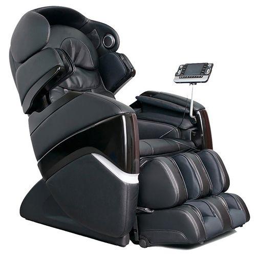 Osaki Os 3d Pro Cyber Massage Chair Massage Chair Electric Massage Chair Massage Chairs