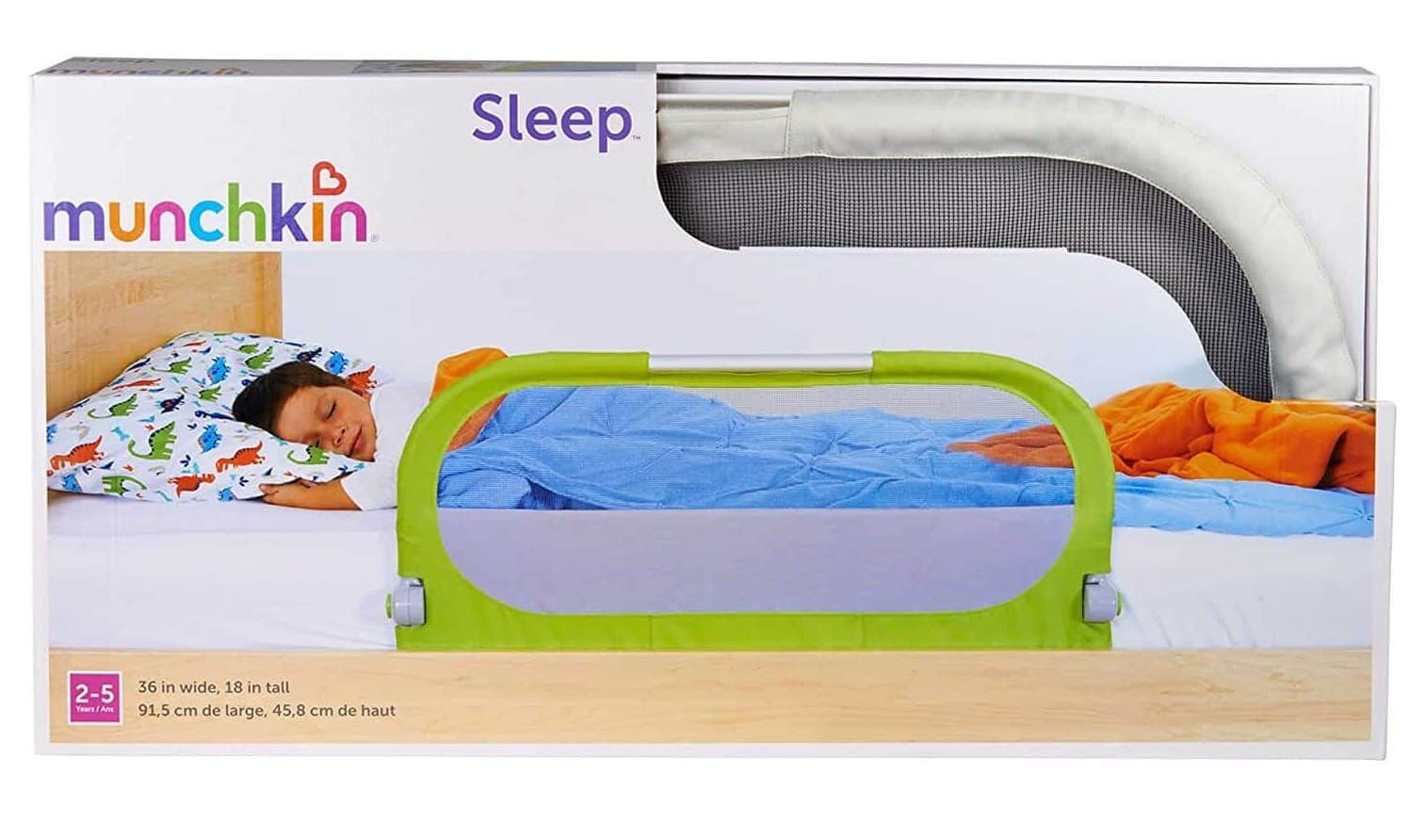 Top 10 Best Bed Rails In 2020 Bed Rails Bed Cool Beds