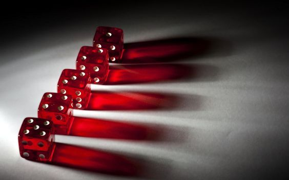 Рейтинг 10 лучших онлайн казино life for game