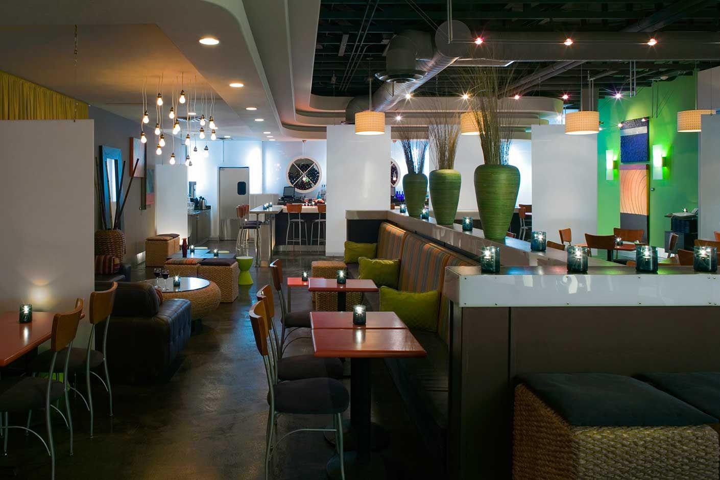 Fez Phoenix Az Central Ave Good Food Arizona Restaurants