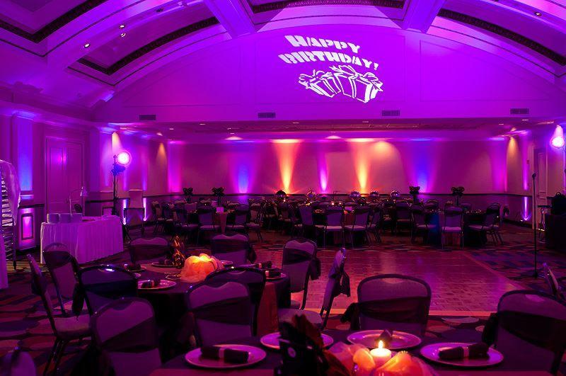King edward hotel jacksonms perfection weddings llc our king edward hotel jacksonms perfection weddings llc junglespirit Images