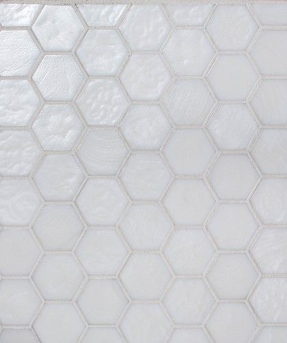 Topps Tiles Botella Carapace Frost Tile way too expensive at 26 99 price  tile  264 61. Topps Tiles Botella Carapace Frost Tile way too expensive at 26 99