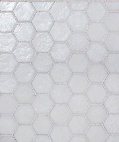 Mosaic Bathroom Tiles Uk white mosaic bathroom tiles - aralsa