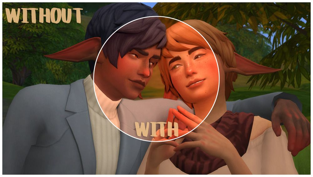Pin On Sims 4 Custom content downloads « sims4 finds! pinterest