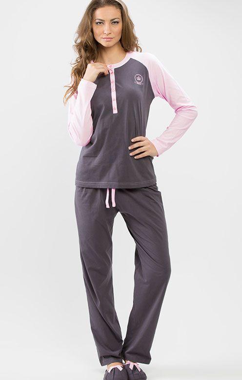 558f64f798 MIXTE PIJAMAS  mixte  lindaemcasa  sleepwear  fashion  pajamas  pijamas