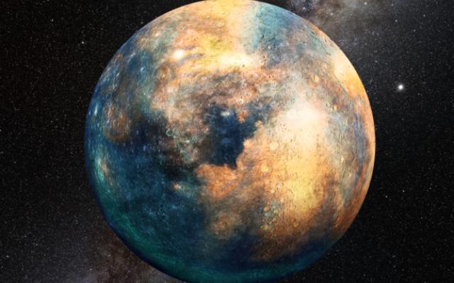 tylkoastronomia.pl - kosmos bliski i daleki jak na dłoni