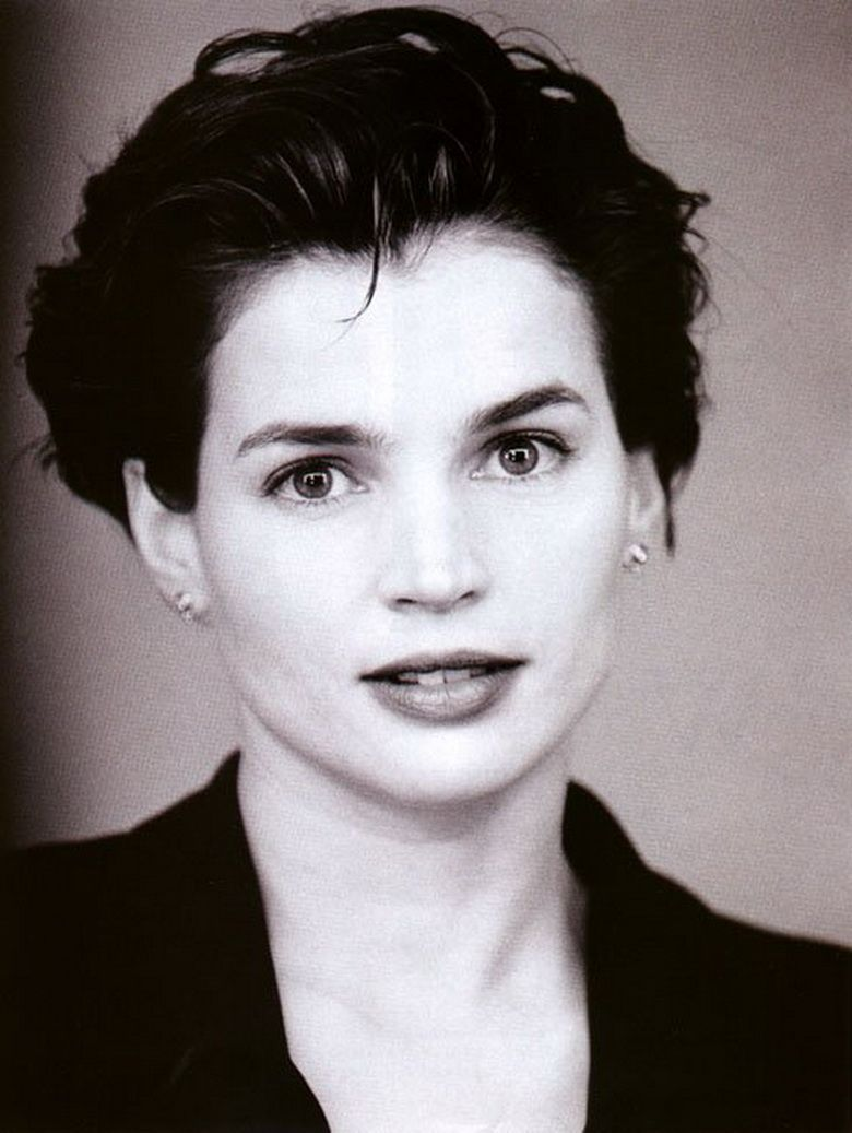 Julia Ormond Immagini julia ormond | actors &actreses in 2019 | julia ormond