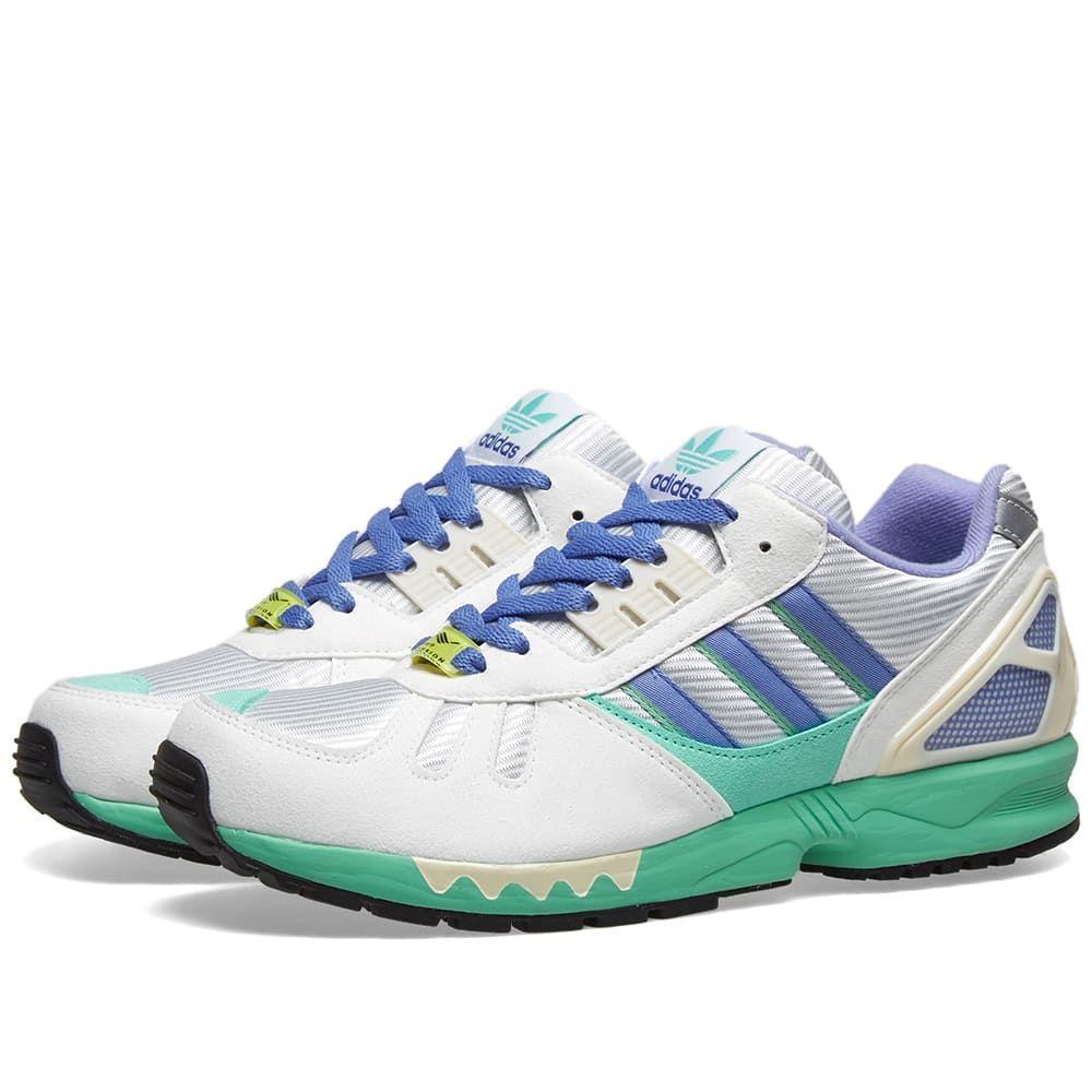 Adidas zx, Adidas shoes originals