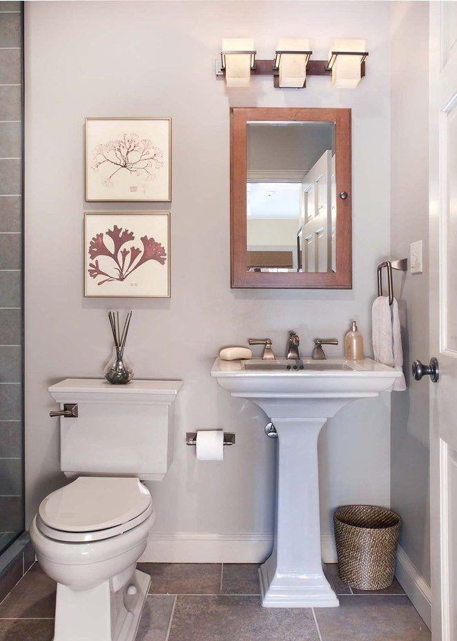 puertas para tina cuartos de bao pequeos buscar con google